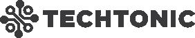 TECHTONIC Manila Tech Convention 2017