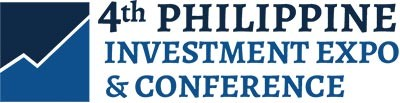 4th Philippine Investment Expo & Conference 2017