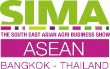 SIMA ASEAN