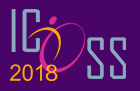 5TH INTERNATIONAL CONFERENCE ON SOCIAL SCIENCES 2018