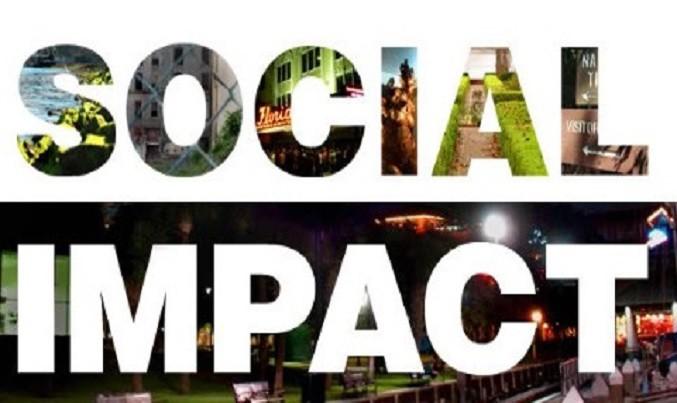 3 Ways Development NGOs Can Increase Their Impact
