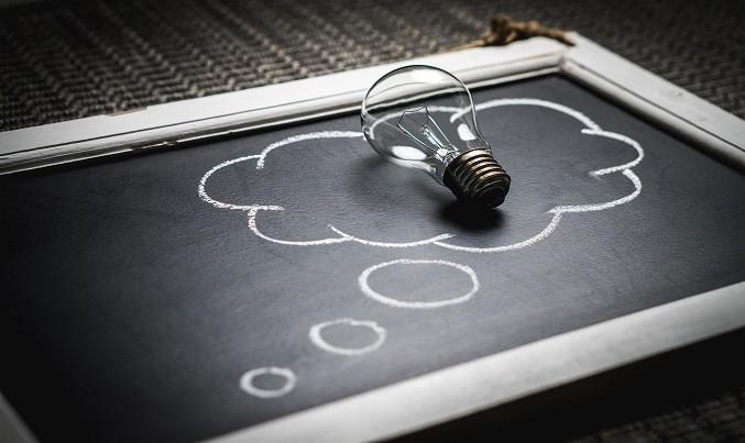 Social Value Creation through Social Innovation & Collaboration