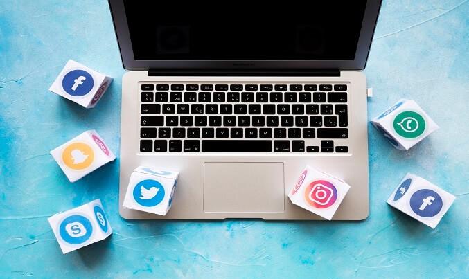 Social Media Marketing - A hidden 'gem' for NGOs