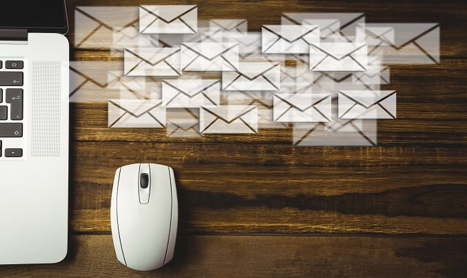 5 Email Marketing Strategies for NGOs
