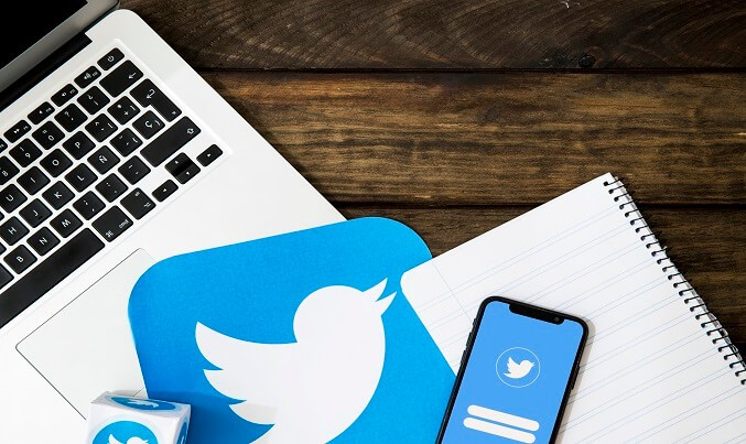 5 ways NGOs can gain followers on Twitter