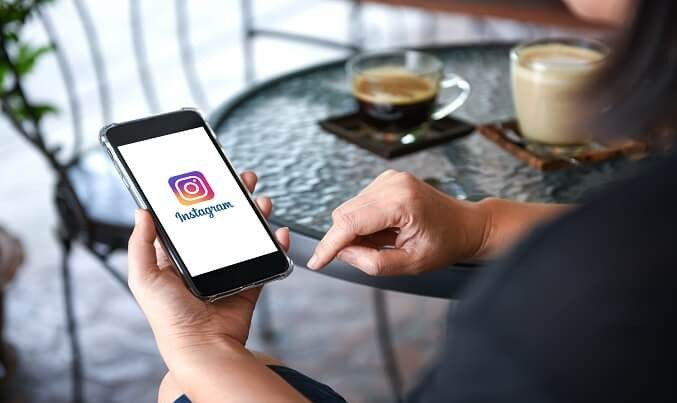 4 Reasons Why Your NGO needs to be on Instagram