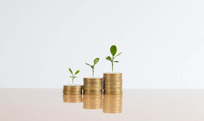 Finding Grants for Your Nonprofit or Charity