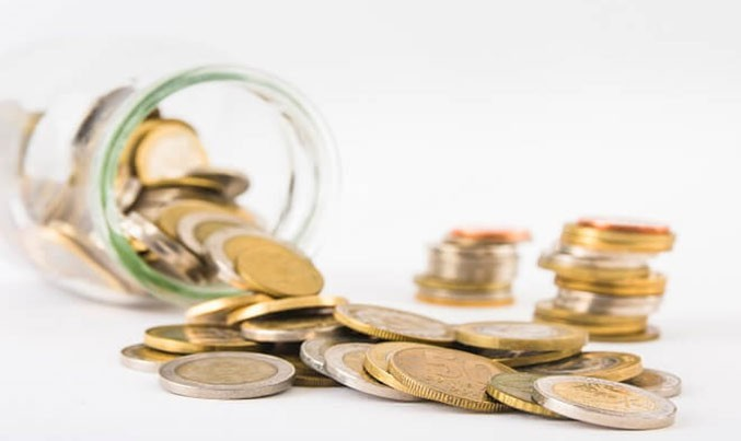 Main Sources of Grants for your NGO