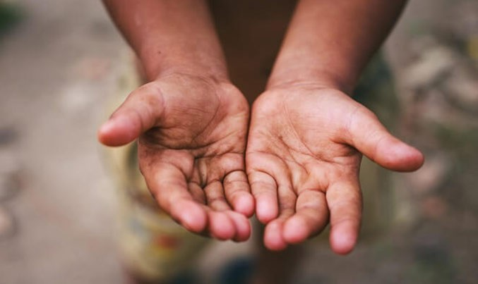 Types of Charitable Foundations: Public Charities and Family Foundations