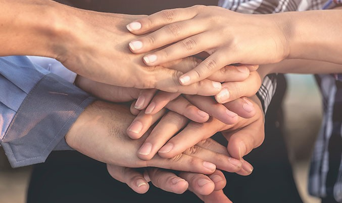 Building Trust in NGO-Business Collaboration
