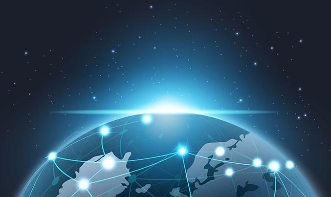 Better World through Blockchain