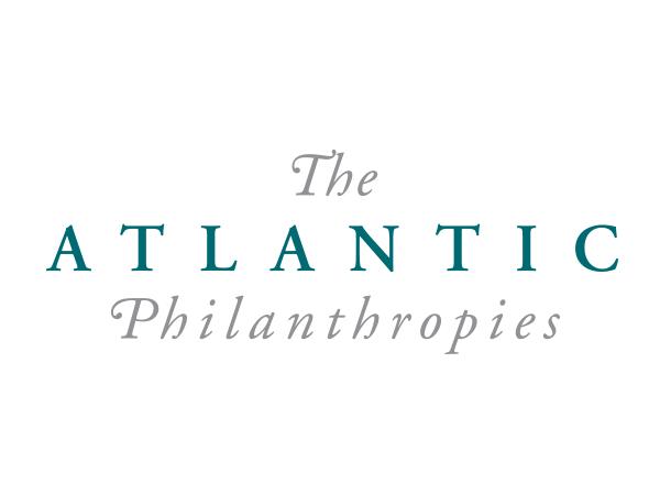 The Atlantic Philanthropies
