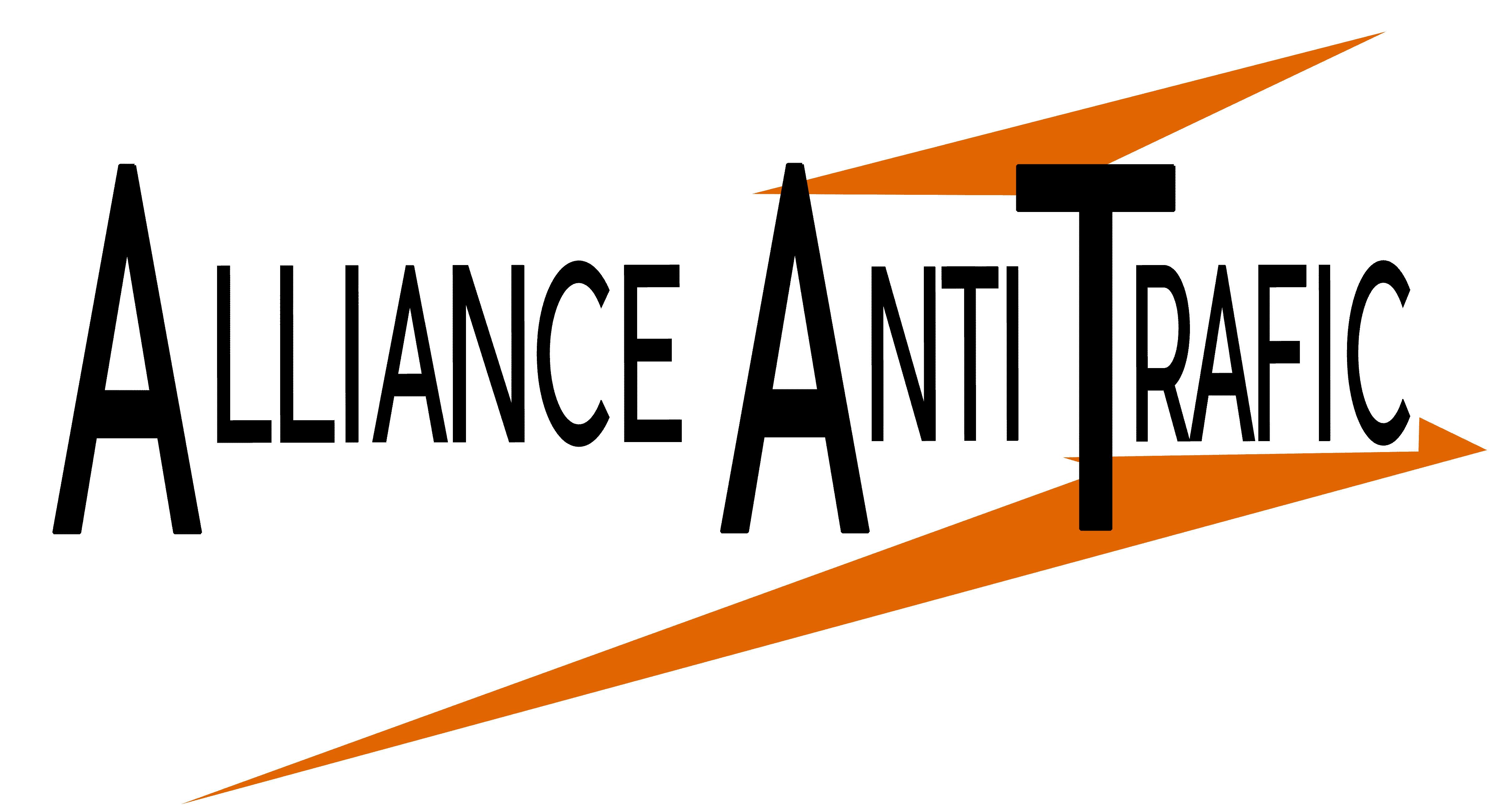 Alliance Anti Trafic
