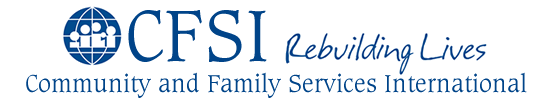 Community and Family Services International