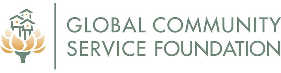 Global Community Service Foundation