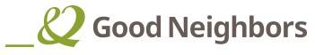Good Neighbors International