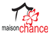 NGO Maison Chance
