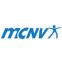 Medical Committee Netherlands Vietnam